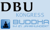 DBU-Kongress