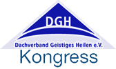 DGH-Kongress