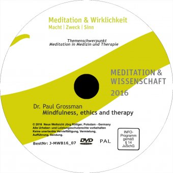 07_Mindfulness, ethics and therapy