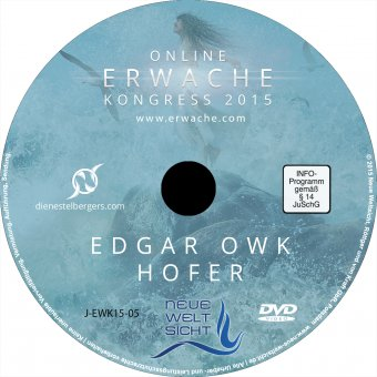 Edgar OWK Hofer