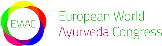 Komplettpaket European World Ayurveda Congress 2016