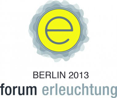 Komplettset: Alle Sessions Berlin 2013