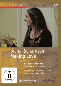 Making Love (Diana Richardson)