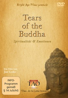 Tears of the Buddha