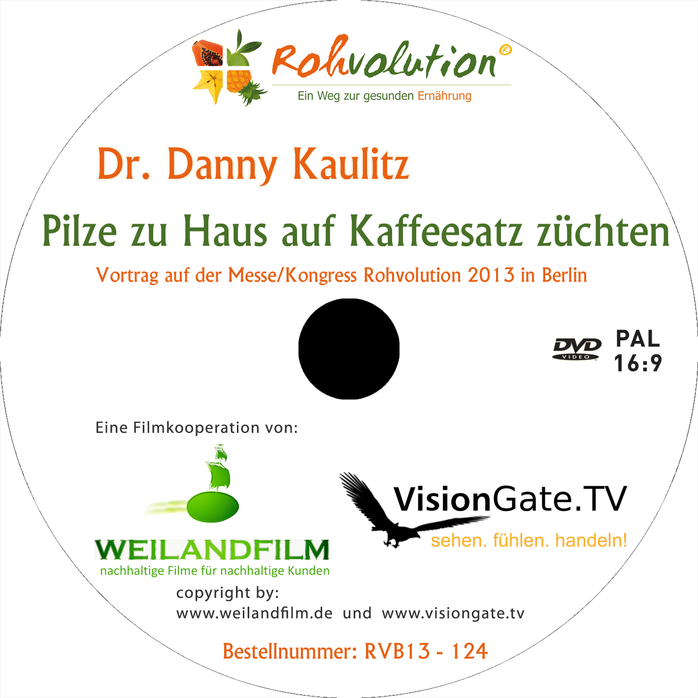 neue weltsicht shop dr danny kaulitz pilze zu haus auf kaffeesatz z chten spirituelle filme. Black Bedroom Furniture Sets. Home Design Ideas